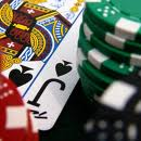 Innovative Recruitment Gambling VONQ