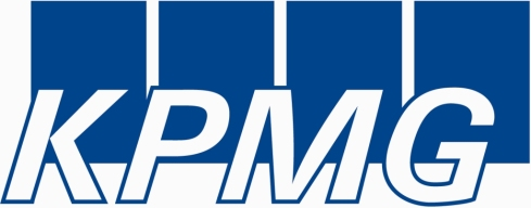 Social Media Recruitment KPMG VONQ