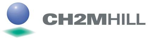 Social Recruiting CH2M Hill